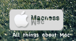 Macness.wordpress.com